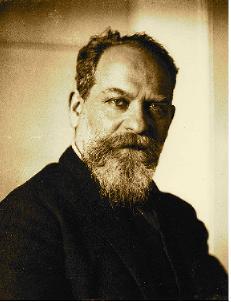 Edmund-Husserl