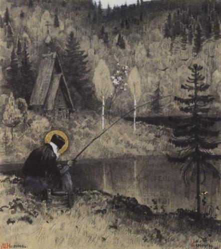 mikhail-vasilyevich-nesterov-holy-man