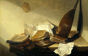 still-life-with-books-jan-de-heem