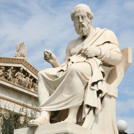 filosofia-e-ciencia