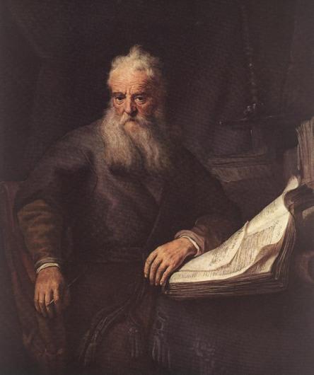 rembrandt_apostolo_paulo
