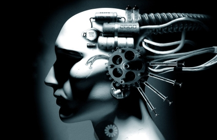 transhumanist-cyberpunk-wallpaper-darkart.cz_